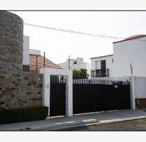 Foto de casa en renta en cerro prieto 0, juriquilla, querétaro, querétaro, 0 No. 01