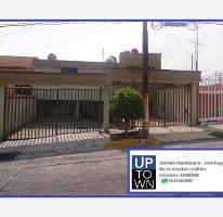 Foto de casa en venta en cerro prieto 170, los pirules, tlalnepantla de baz, méxico, 0 No. 01