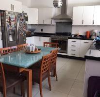 Foto de departamento en venta en cerro san andrés 128, campestre churubusco, coyoacán, distrito federal, 3746432 No. 01