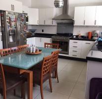 Foto de departamento en venta en cerro san andrés , campestre churubusco, coyoacán, distrito federal, 3608408 No. 01
