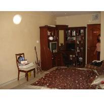 Foto de casa en venta en cerro san cayetano esquina cerro de la silla , colinas de san miguel, culiacán, sinaloa, 2666112 No. 08