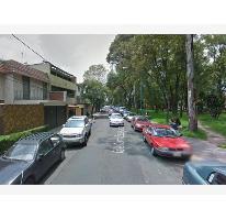 Foto de casa en venta en  nn, campestre churubusco, coyoacán, distrito federal, 2916621 No. 01