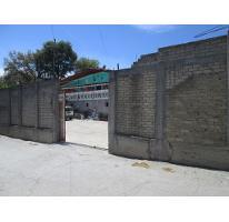 Foto de terreno habitacional en venta en  , santiago yancuitlalpan, huixquilucan, méxico, 1769670 No. 01