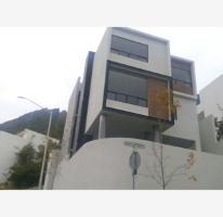 Foto de casa en venta en cervati 1, contry, monterrey, nuevo león, 0 No. 01