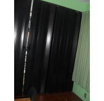 Foto de oficina en renta en cesar lopez de lara 0, tampico centro, tampico, tamaulipas, 2414703 No. 01