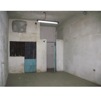 Foto de local en venta en cesar lopez de lara 0, tampico centro, tampico, tamaulipas, 2415050 No. 02