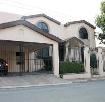 Foto de casa en venta en cesario boillot 1083, la salle, saltillo, coahuila de zaragoza, 3499525 No. 01