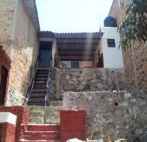 Foto de casa en venta en cesario rivera 4660, agua fría, zapopan, jalisco, 1902562 no 01
