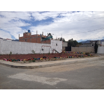Foto de terreno comercial en venta en  , ceuni, mineral de la reforma, hidalgo, 1296659 No. 01