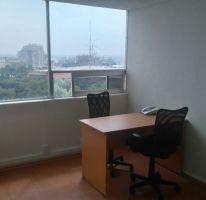Foto de oficina en renta en Del Valle Centro, Benito Juárez, Distrito Federal, 2393525,  no 01