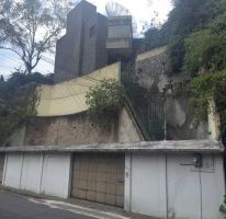 Foto de terreno habitacional en venta en Lomas Altas, Miguel Hidalgo, Distrito Federal, 2930224,  no 01