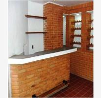 Foto de casa en venta en Hipódromo, Cuauhtémoc, Distrito Federal, 2931010,  no 01