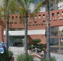 Foto de departamento en venta en Palmas Altas, Huixquilucan, México, 2404287,  no 01