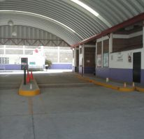 Foto de bodega en renta en Hermenegildo Galeana, Cuautla, Morelos, 2845836,  no 01