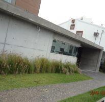 Foto de departamento en renta en Del Valle, San Pedro Garza García, Nuevo León, 2050702,  no 01