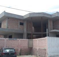 Foto de casa en venta en San Martín, Tepotzotlán, México, 2583489,  no 01