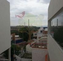 Foto de departamento en venta en Lomas 4a Sección, San Luis Potosí, San Luis Potosí, 1443451,  no 01