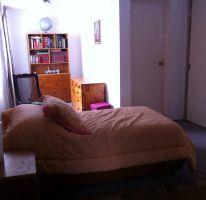 Foto de casa en venta en Colón Echegaray, Naucalpan de Juárez, México, 2345986,  no 01