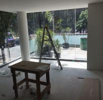 Foto de departamento en venta en Polanco III Sección, Miguel Hidalgo, Distrito Federal, 4447829,  no 01