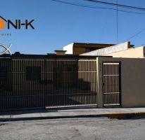 Foto de casa en venta en Saltillo Zona Centro, Saltillo, Coahuila de Zaragoza, 3034796,  no 01