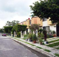 Foto de casa en venta en Paseos de Xochitepec, Xochitepec, Morelos, 2816031,  no 01