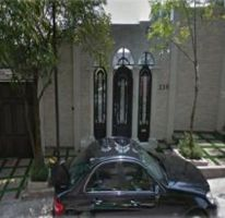 Foto de casa en venta en Bosque de las Lomas, Miguel Hidalgo, Distrito Federal, 1741262,  no 01