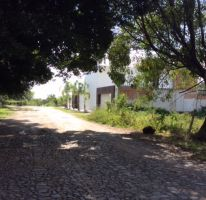 Foto de terreno habitacional en venta en Ribera del Pilar, Chapala, Jalisco, 1497723,  no 01