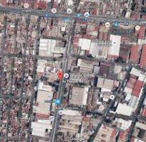 Foto de terreno comercial en renta en Félix Ireta, Morelia, Michoacán de Ocampo, 2818355,  no 01