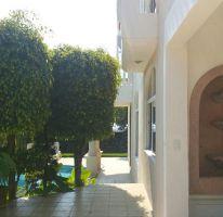 Foto de casa en renta en Burgos, Temixco, Morelos, 4390101,  no 01