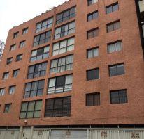 Foto de departamento en venta en Juárez, Cuauhtémoc, Distrito Federal, 4620663,  no 01