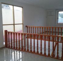 Foto de casa en renta en Valle Dorado, Tlalnepantla de Baz, México, 2177907,  no 01