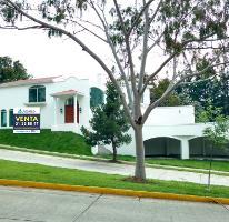Foto de casa en venta en Bugambilias, Zapopan, Jalisco, 2991654,  no 01
