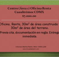Propiedad similar 943825 en Zona Centro Histórico.