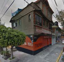Foto de casa en venta en San Miguel Tecamachalco, Naucalpan de Juárez, México, 4604091,  no 01