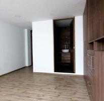 Foto de departamento en venta en Polanco I Sección, Miguel Hidalgo, Distrito Federal, 4287569,  no 01