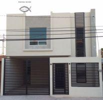 Foto de casa en venta en Virreyes Residencial, Saltillo, Coahuila de Zaragoza, 3030749,  no 01