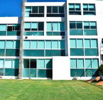 Foto de oficina en renta en Ciudad Satélite, Naucalpan de Juárez, México, 2818596,  no 01