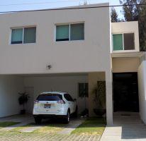 Foto de casa en condominio en venta en San Agustin, Tlajomulco de Zúñiga, Jalisco, 4192848,  no 01