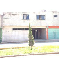 Propiedad similar 1292795 en Tizayuca Centro.