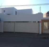Foto de casa en venta en Chapultepec, Culiacán, Sinaloa, 2748184,  no 01