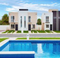 Foto de casa en venta en Cancún Centro, Benito Juárez, Quintana Roo, 2787600,  no 01