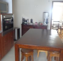 Foto de casa en renta en Lomas del Sol, Huixquilucan, México, 1719221,  no 01