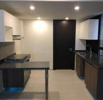 Foto de departamento en renta en Roma Norte, Cuauhtémoc, Distrito Federal, 4626458,  no 01
