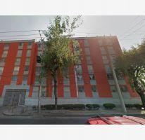 Foto de departamento en venta en chabacano 109, ampliación asturias, cuauhtémoc, df, 2162090 no 01