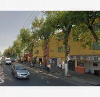 Foto de departamento en venta en chabacano 115, ampliación asturias, cuauhtémoc, df, 2156266 no 01