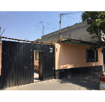 Foto de terreno habitacional en venta en  56, pasteros, azcapotzalco, distrito federal, 2646152 No. 01