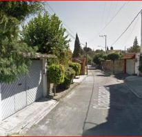 Foto de casa en venta en chabacano, ampliación nativitas, xochimilco, df, 2032328 no 01