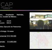 Propiedad similar 2447264 en Chabacano.