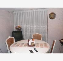 Foto de casa en venta en chabacanos 40, jardines de san mateo, naucalpan de juárez, méxico, 4251644 No. 01
