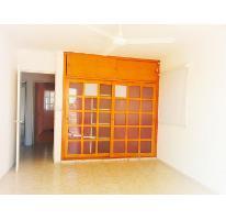 Foto de casa en venta en chable 481, residencial chetumal iv, othón p. blanco, quintana roo, 2696246 No. 18